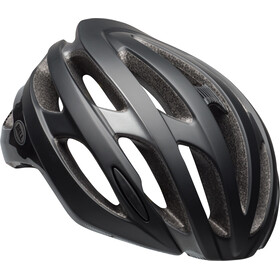 Bell Falcon MIPS Helmet black